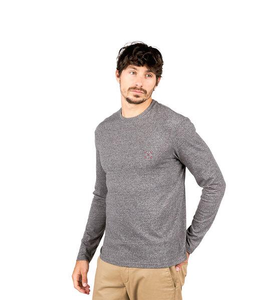 Tee-Shirt manches longues TAMBOV