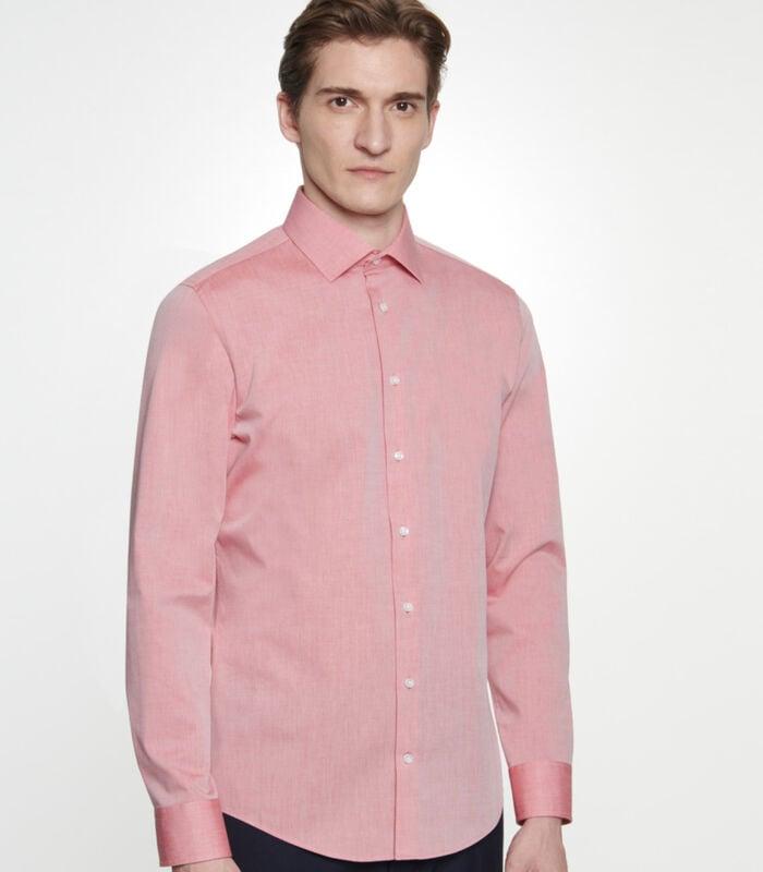 Overhemd Shaped image number 0