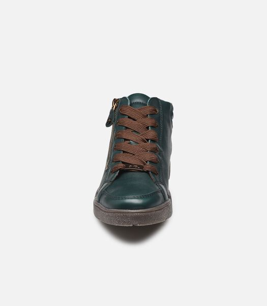 ROM HIGH SOFT 14435 Sneakers