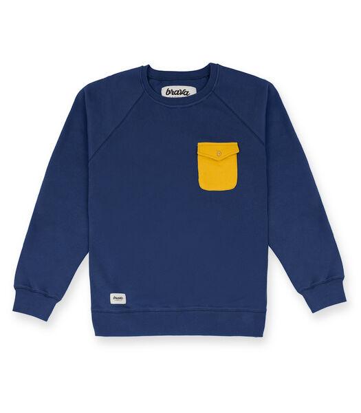 Sweatshirt Sweden Essential
