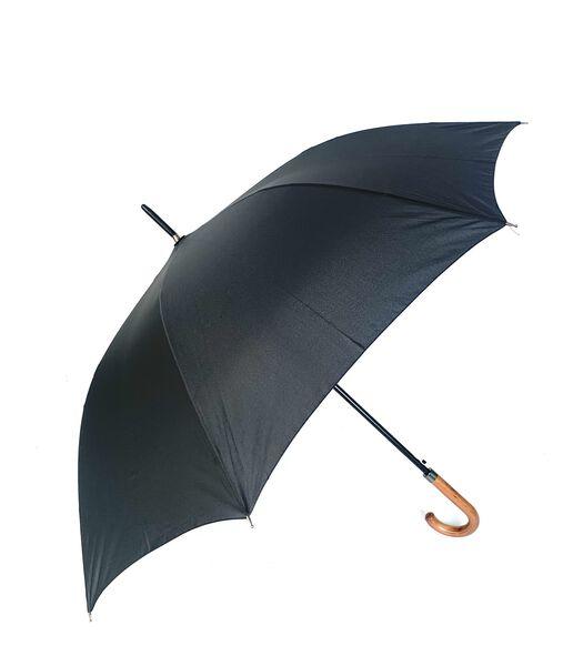 Parapluie Golf Homme avec poignée courbe