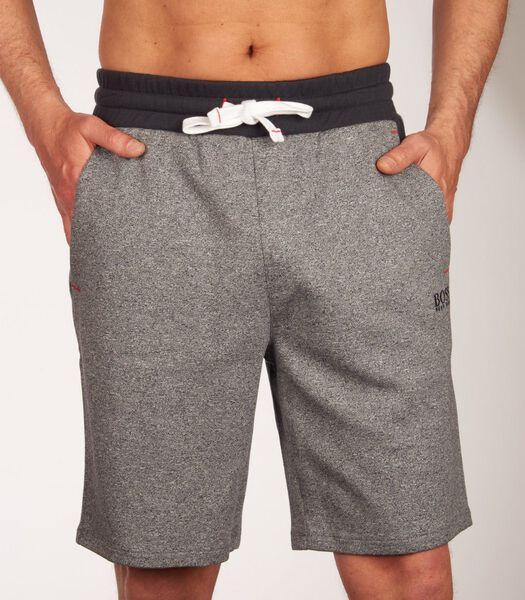 Homewear broek contemporary shorts h-m