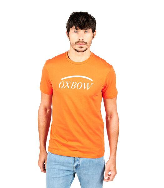 Tee-Shirt TALAI