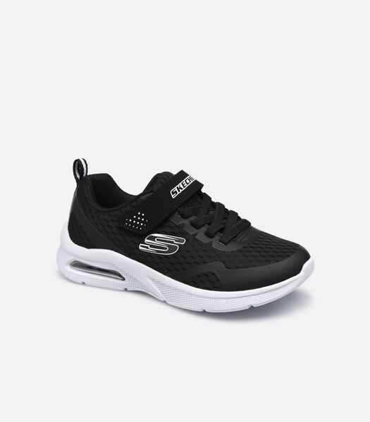 MICROSPEC MAX Sneakers