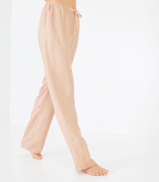 Variation - Homewear broek  viscose