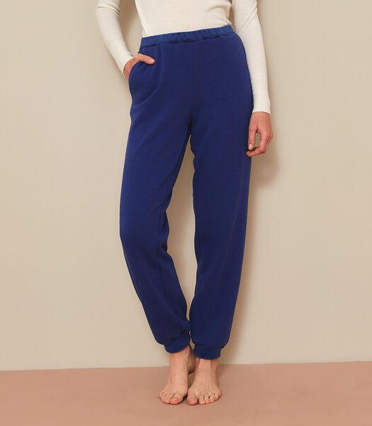 QUAIDESE - Homewear broek  polyester
