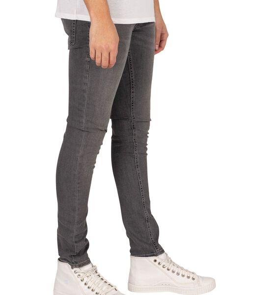 Liam Original 010 skinny jeans
