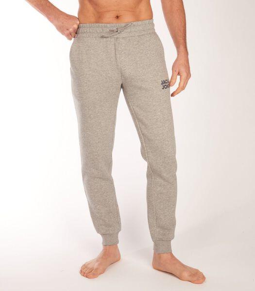 Jack & Jones homewear lange broek Gordon Newsoft Sweat