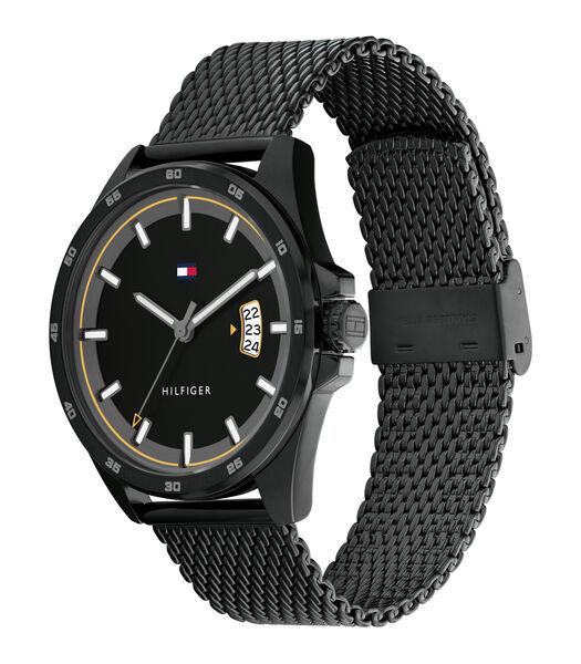 Horloge  TH1791913