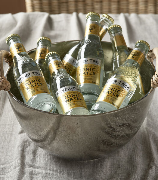 Island Cove Wine Cooler