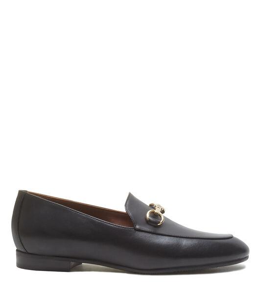 Vendôme Loafers zwart IB51000-01-39