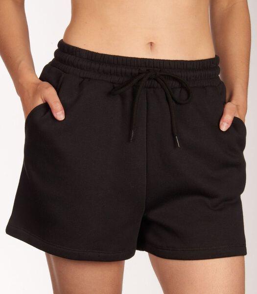Homewear short chilli hw shorts d-36
