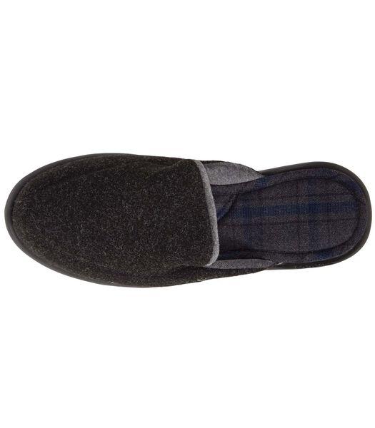Slip-on Pantoffels