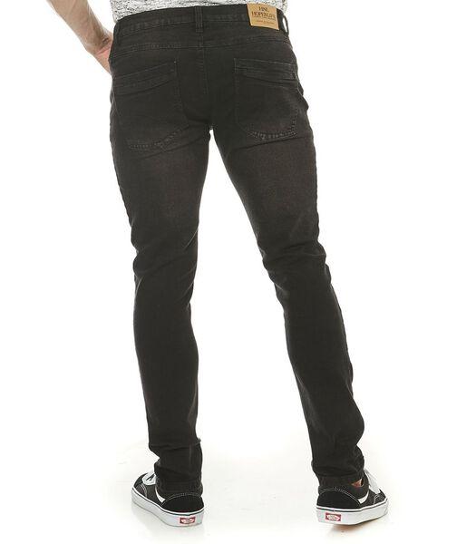 JEANTA Jeans