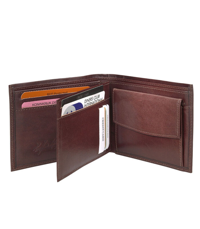 CANYON - Billfold image number 2