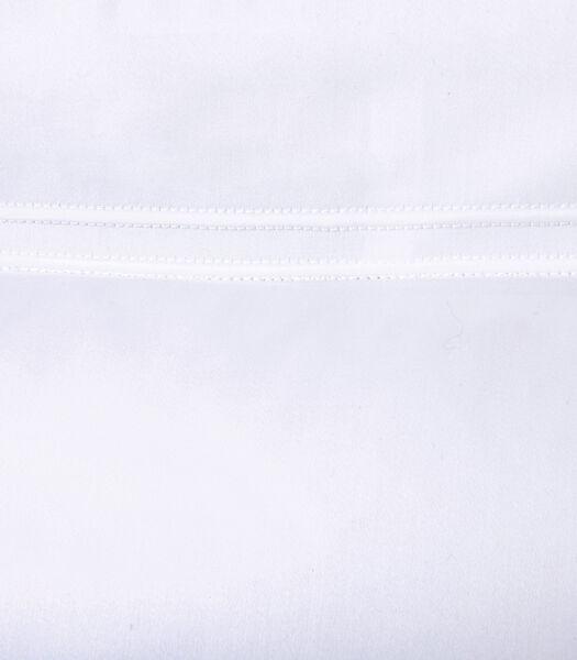 Triomphe - Kussensloop katoensatijn 120 thread count