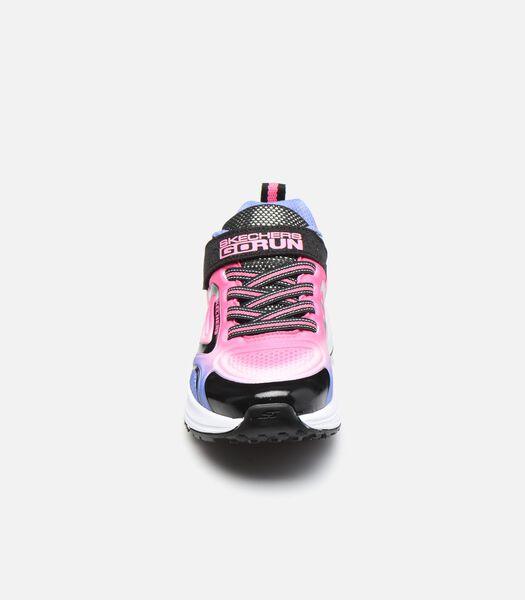 GO RUN CONSISTENT Sneakers