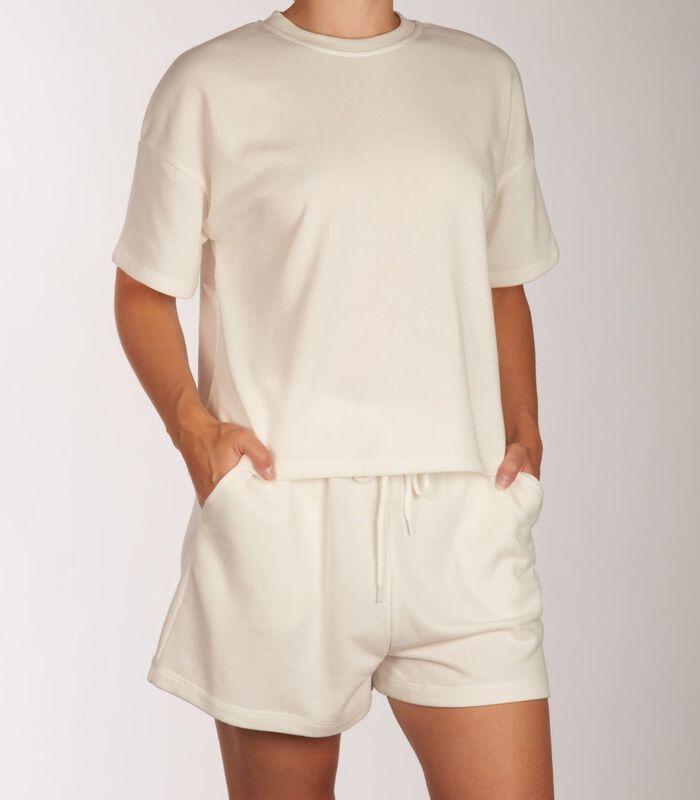 Homewear short chilli summer hw shorts d-38 image number 3
