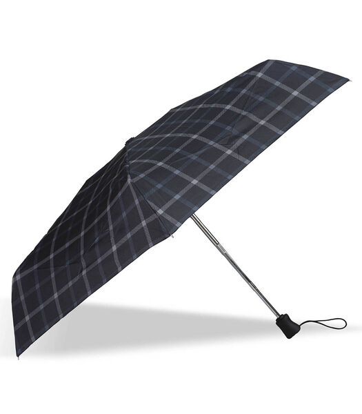 Parapluie X-TRA SOLIDE Carreaux