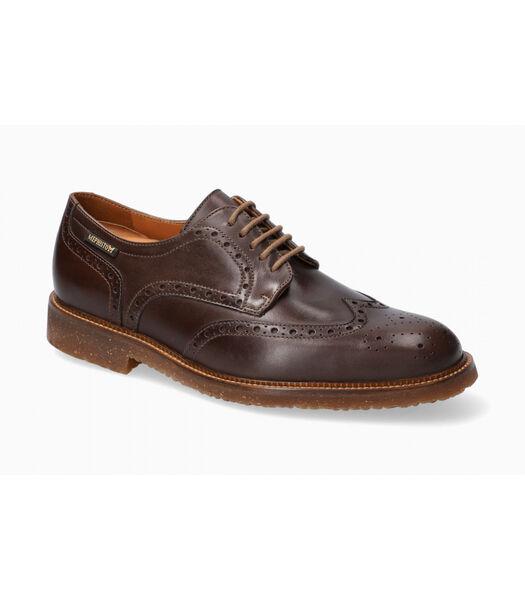 PIERS - Schoenen leer
