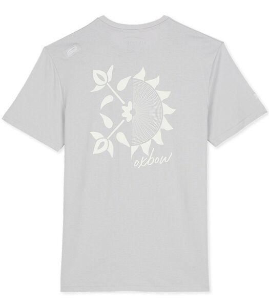 Tee-Shirt TOTMA