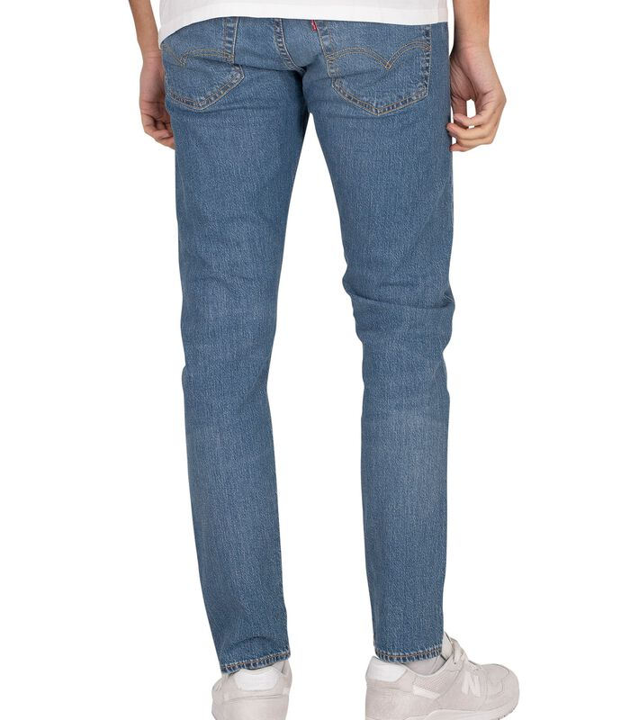 512 Slim Taper-jeans image number 1