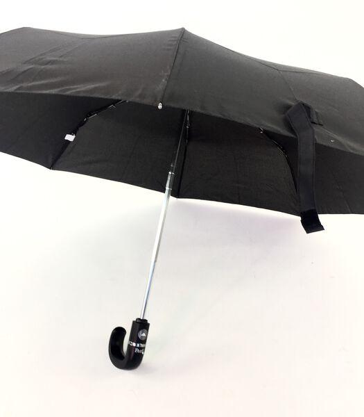 Parapluie Pliant Homme Parficourbe