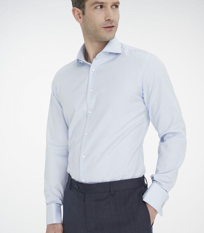 Uni overhemd Extreme image number 0