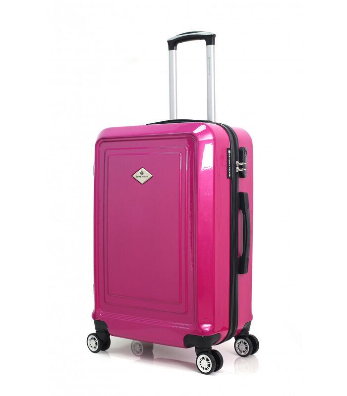 Koffer groot formaat Dahlia image number 1