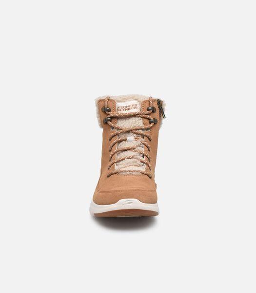 GLACIAL ULTRA Boots en enkellaarsjes
