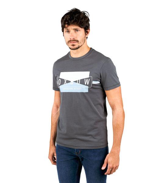 Tee-Shirt TELIA