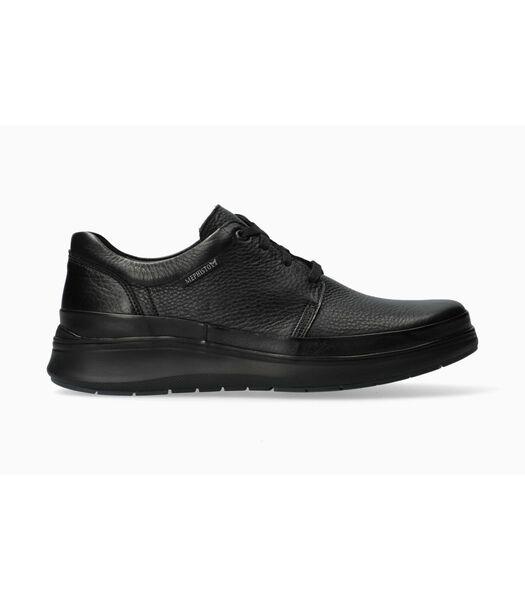 JOSSELIN-Sneakers leer