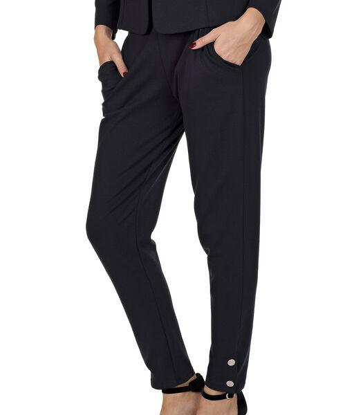 Pantalon Estelle