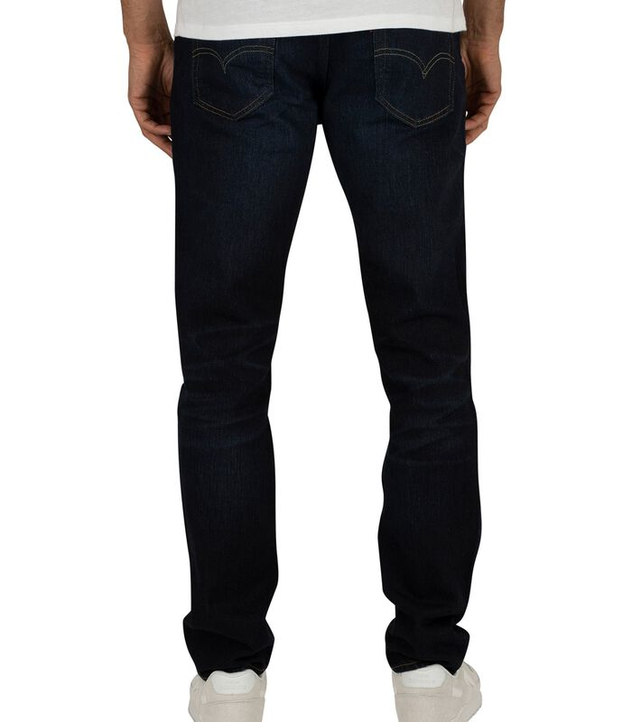 511 slim fit jeans image number 3