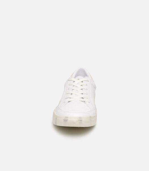 TH SIGNATURE LEATHER SNEAKER Sneakers