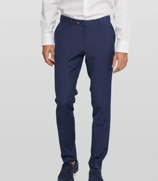 Pantalon Mix & Match Bull Split