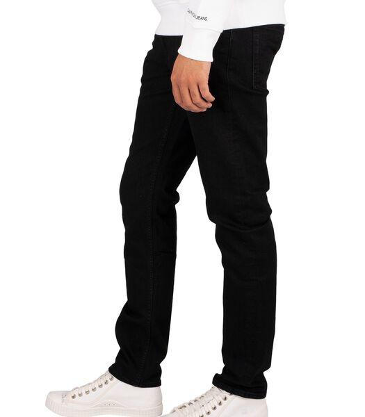 Slanke jeans