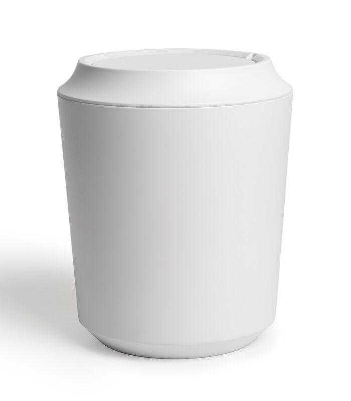 Corsa afvalbakje image number 0