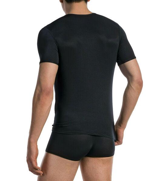 T-shirt met korte mouwen RED1201