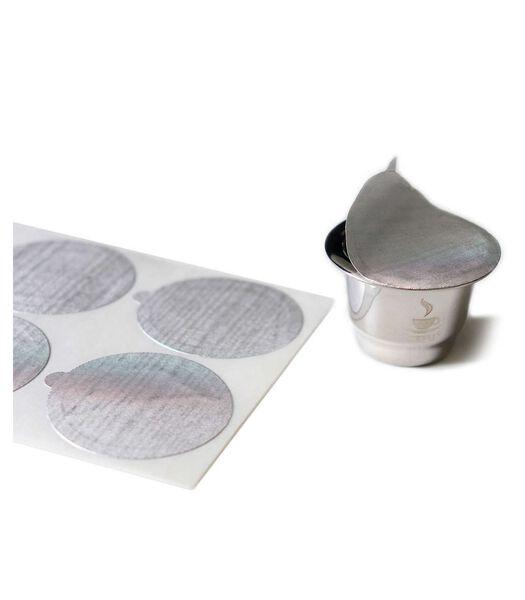 Reserve-aromasticker CONSCIO, 80 stuks