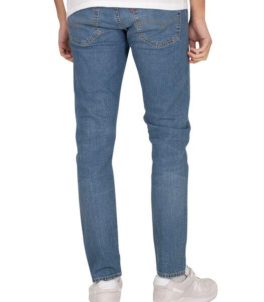 512 Slim Taper-jeans