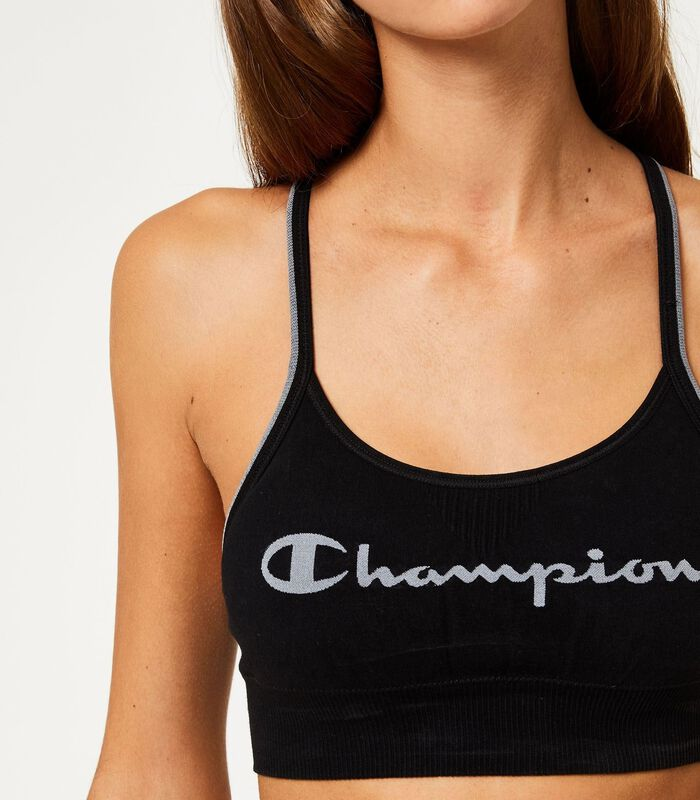 Bh sport Seamless Fashion image number 2