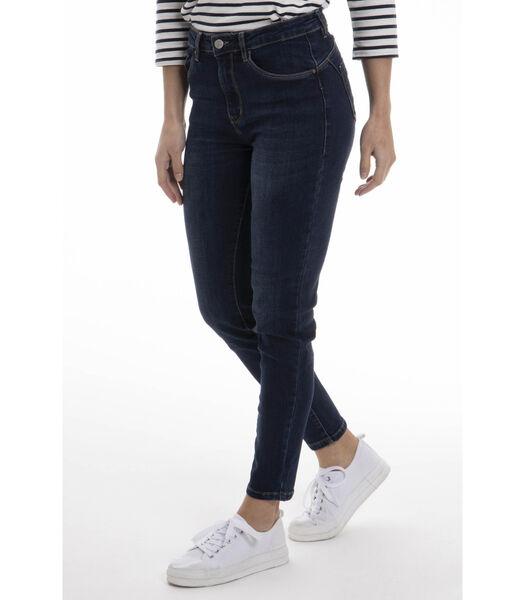 JULIE-Pantalon  slim fit