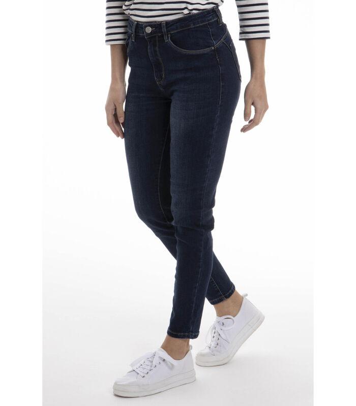 JULIE-Pantalon  slim fit image number 1