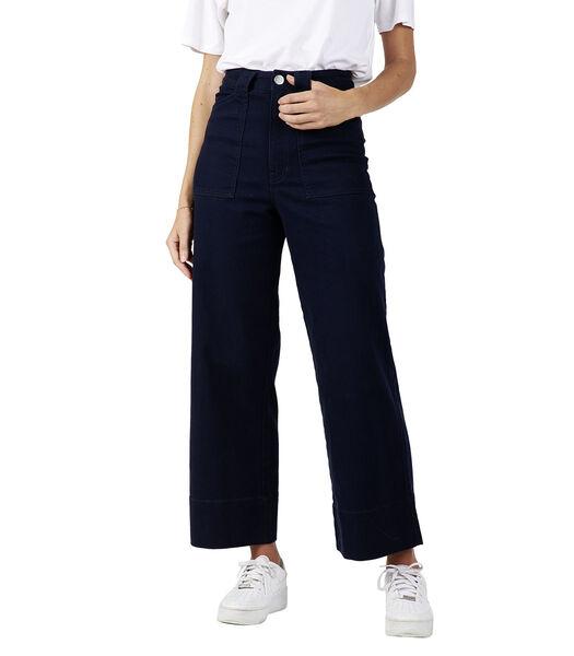 Pantalon BALI