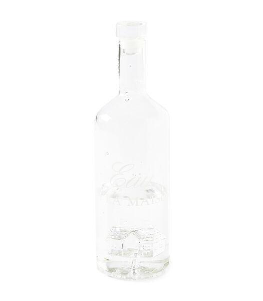 Eau de la Maison Bottle
