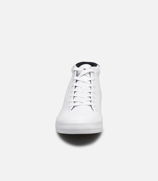 PREMIUM HIGH CORPORATE VULC Sneakers