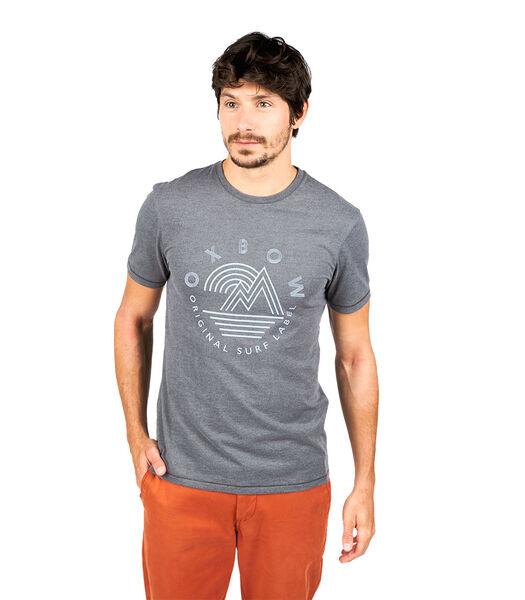 Tee-Shirt TOMSK
