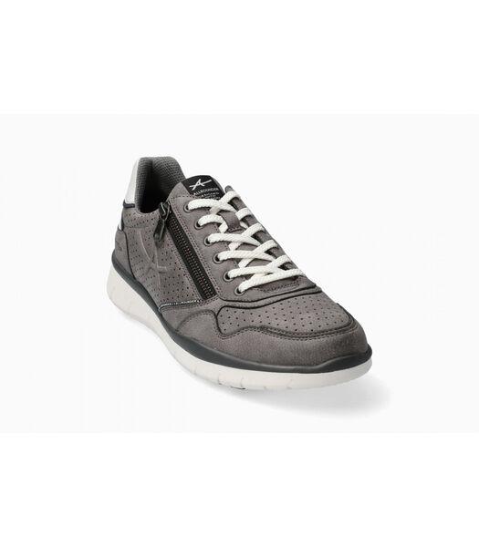MAJESTRO-Sneakers