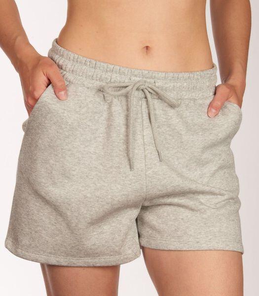 Homewear shorty chilli hw shorts d